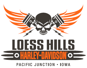 Loess Hills Harley-Davidson, Pacific Junction, Iowa